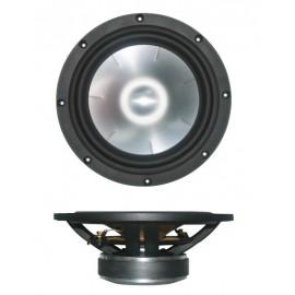 SB23NACS-45-8 SB Acoustic