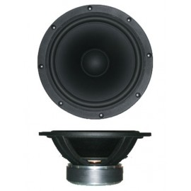 SB34NRXL75-8 SB Acoustic
