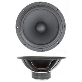 SB34SWNRX-S75-6 SB Acoustic