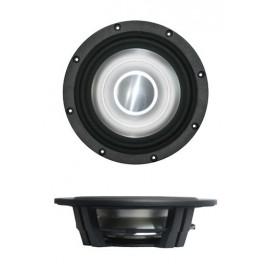 SW26DAC-00 Passive SB Acoustic