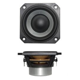 SB65WBAC25-4 SB Acoustic