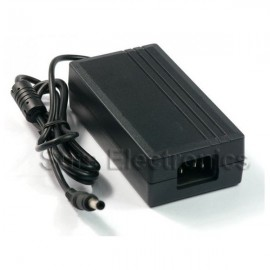 Switching Power Supply Plastic Case 12V 3A 35W (Mean well PS-SP11261)