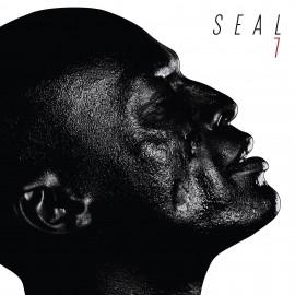 Seal - 7 (2 LP)
