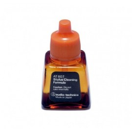 Stylus Cleaner AT607 Audio-Technica