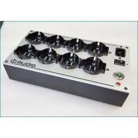 Fi Audio Mini S8 I (8 prese universali + interruttore + filtro RF)