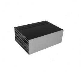 GX383 3U Silver (1GX383/3U)