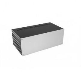 GX387 3U Silver (1GX387/3U)