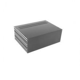 GX383 3U Black (1GX383N/3U)