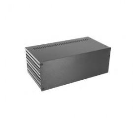GX387 3U Black (1GX387N/3U)