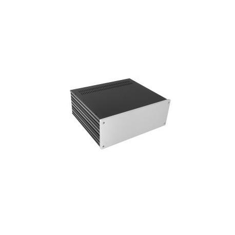 GX388 3U Silver 10 (1NGX388/3U)
