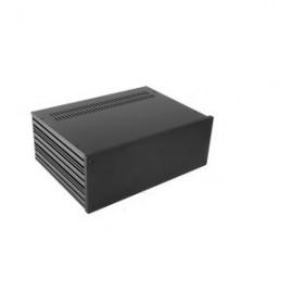 GX383 3U Black 10 (1NGX383N/3U)