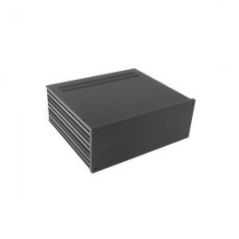 GX388 3U Black 10 (1NGX388N/3U)