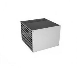 GX283 4U Silver (1GX283/4U)
