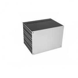 GX287 4U Silver (1GX287/4U)