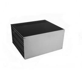 GX388 4U Black (1GX388N/4U)