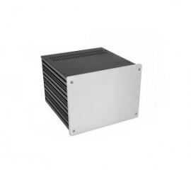 GX283 4U Silver 10 (1NGX283/4U)