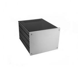 GX288 4U Silver 10 (1NGX288/4U)