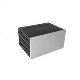 GX383 4U Silver 10 (1NGX383/4U)