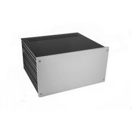 GX388 4U Silver 10 (1NGX388/4U)