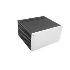 GX287 4U Black 10 (1NGX287N/4U)