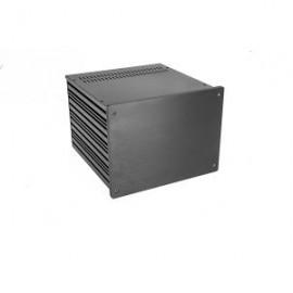 GX283 4U Black 10 (1NGX283N/4U)