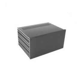 GX383 4U Black 10 (1NGX383N/4U)