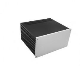 GX287 4U Alu Silver 10 (1NGXA287/4U)