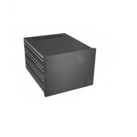 GX288 4U Alu Black 10 (1NGXA288N/4U)