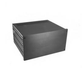 GX388 4U Alu Black 10 (1NGXA388N/4U)