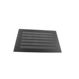 Copall Slim 280 Black Vented (3SLA0103280ASOLE)