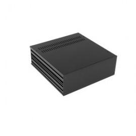 GX283 Black 1GX283N