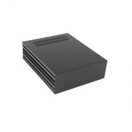 GX288 Black (1GX288N)