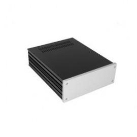GX288 Silver 10 (1NGX288)