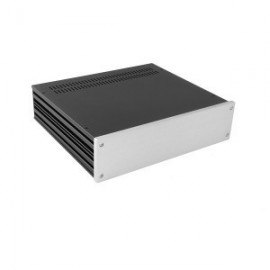 GX388 Silver 10 (1NGX388)