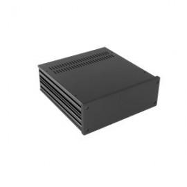 GX283 Black 10 (1NGX283N)