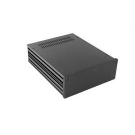 GX288 Black 10 (1NGX288N)