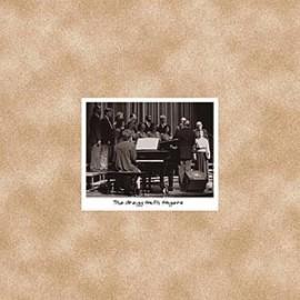 The Gregg SMITH SINGERS - THE GREG SMITH SINGERS (LP 45 rpm)