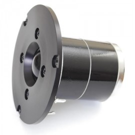 Audio Note Tweeter SPKR-040