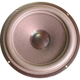 "Audio Note 8"" HEMP Woofer SPKR-004-H (21 Cm)"