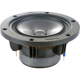 markaudio alpair 10m metal grey