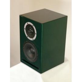 satorique05 kit diffusori