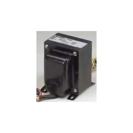 TA 300VA Fi Audio E+I - Prim 230-240V - Tre secondari a Vs scelta