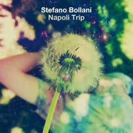 Stefano BOLLANI - NAPOLI TRIP (CD)