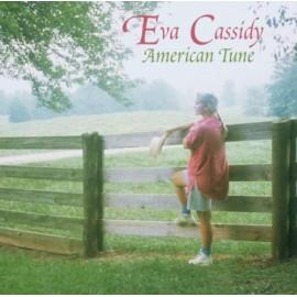 Eva CASSIDY - AMERICAN TUNE (CD)