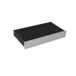 GX347 Alu Silver (1NGXA347)