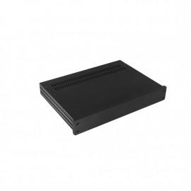 GX343 Alu Black (1NGXA343N)
