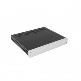 GX348 Alu Silver (1NGXA348)