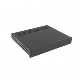 GX348 Alu Black (1NGXA348N)