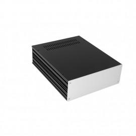 GX288 Silver (1GX288)