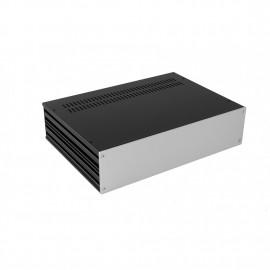 GX387 Silver (1GX387)